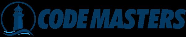 プログラミング言語やIT用語辞典 | CODE MASTERS